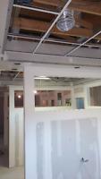 Mud Men Drywall Taping/Finishing - Great Quality & Fair Pricing!