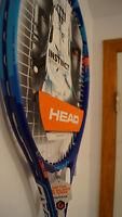 Raquette de tennis HEAD Graphene Instinct Lite--AUBAINE--