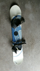 Cheap Snowboard for sale
