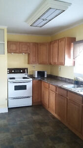 REDUCED Amherst House for Sale