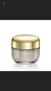 adore facial products