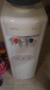 Water Cooler ( Sunbeam )