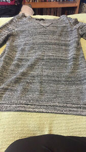 1X Sweater from Addition Elle