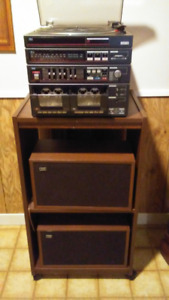 Record Player Stand Kijiji In Ontario Buy Sell