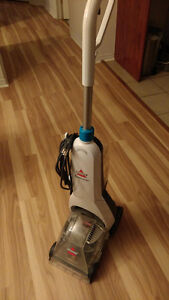 Bissell ReadyClean Deep Cleaning System (Model # 40N7C)