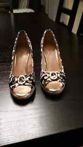 Forever 21 / Suzy Shier - clothing and shoes for sale