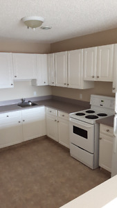 Now Showing - One Bed Suite Downtown Regina
