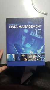 NELSON DATA MANAGEMENT 12