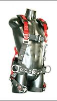 Norguard Sephyr Harness *NEW