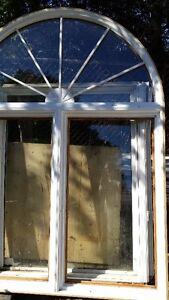 Windows &DOORS London Ontario image 4