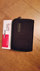 Golla GPS case or PHONE case ***new***