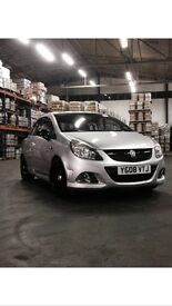 Corsa VXR MUST READ! NOT BMW AUDI FORD CIVIC