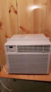 climatisateur 1200 BTU