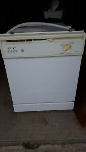 DISHWASHER free delivery