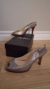 Cole Haan Ladies Shoes