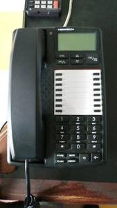 Téléphone multifonction