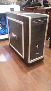 Intel Core i5 Quad Core Desktop