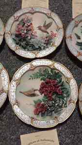Collectable 3D plates Kingston Kingston Area image 6