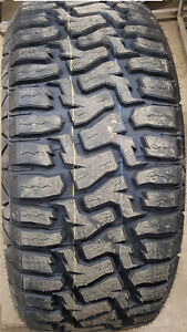 275/60r20 - NEW RUGGED TERRAIN TIRES!! - FREE INSTALL!!