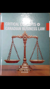 SELLING PARALEGAL & ACCOUNTING TEXTBOOKS