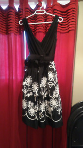 Womens clothing all in excellent condition