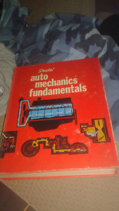 Automatics industry and Other great Books!