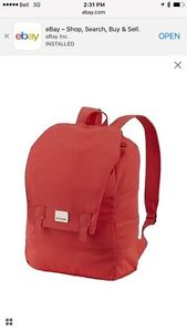 Columbia all day backpack