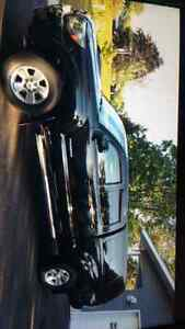 2011 Toyota Tacoma TRD mint condition