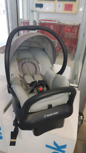 Maxi Cosi  Car Seat 25% off