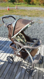 Stroller - Make is Safety 1st