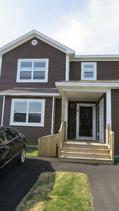 Executive Fully Furnished Condo Heat/Light/Cale/Internet Inc