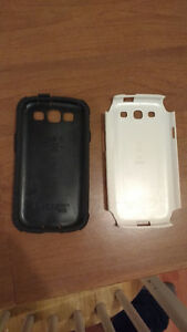 Otter Box Galaxy S3