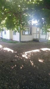 2 Bedroom Home for Rent - Available May 15, 2016