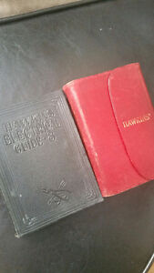 Hawkins Electrical Guides