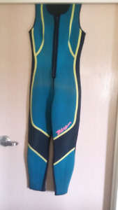 Scuba Gear and diving accessories priced to sell fast!!!!