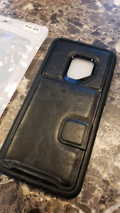 Samsung S9 phone cases