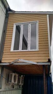 Cabane à pèche, petit chalet. Saguenay Saguenay-Lac-Saint-Jean image 1