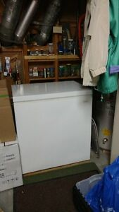 Kenmore (cold Spot) Mini Freezer