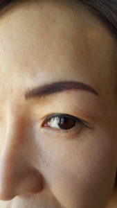 Microblading in Orleans