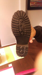 Gia Mia sequin boots Oakville / Halton Region Toronto (GTA) image 3