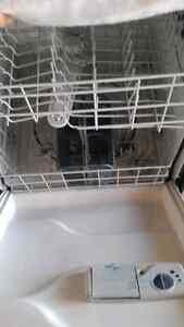 Maytag used dishwasher