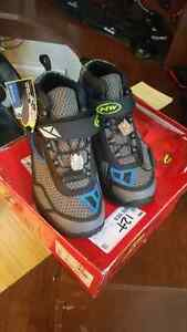 Northwave Dolomites Evo Cycling Shoes SPD MTB Brand New