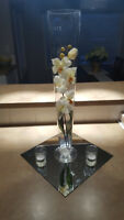 Orchid Centerpiece Rental Packages