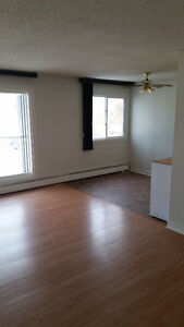 $1250 Spacious 2 Bed Downtown