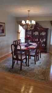 Lovely 4 bedroom home for rent Nottingham  Strathcona County Edmonton Area image 1