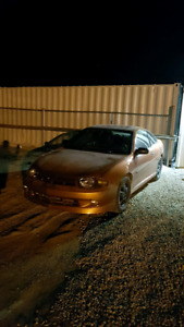For sale 2004 chevy cavalier ls sport