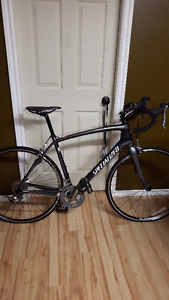 2012 Specialized Roubaix Compact