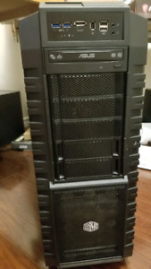 I5 4690k | Kijiji - Buy, Sell & Save with Canada's #1 Local