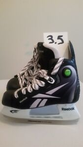 Skates FROM $45- CCM TACKS 3052 / Vapour X70 / Bauer 180