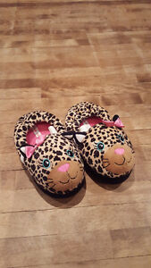 MULTIPLE SELECTION OF girls shoes from 8-13.5 Peterborough Peterborough Area image 2